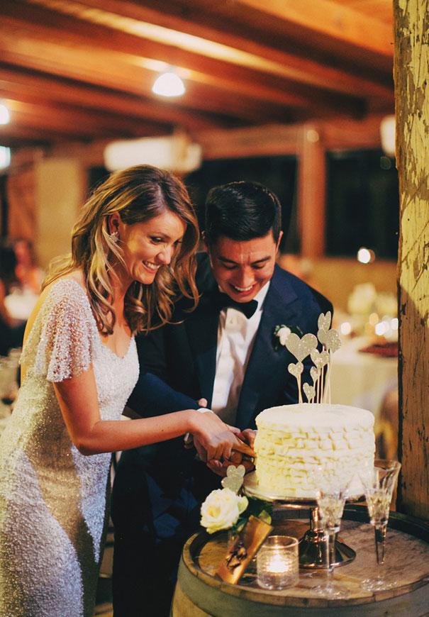 NSW-hunter-valley-wedding-photographer-amanda-garrett-bridal-gown58