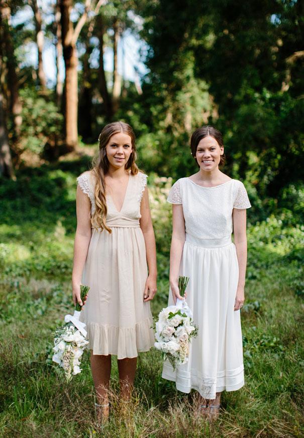 NSW-vintage-bridal-gown-mt-kembla-wedding-photographer3