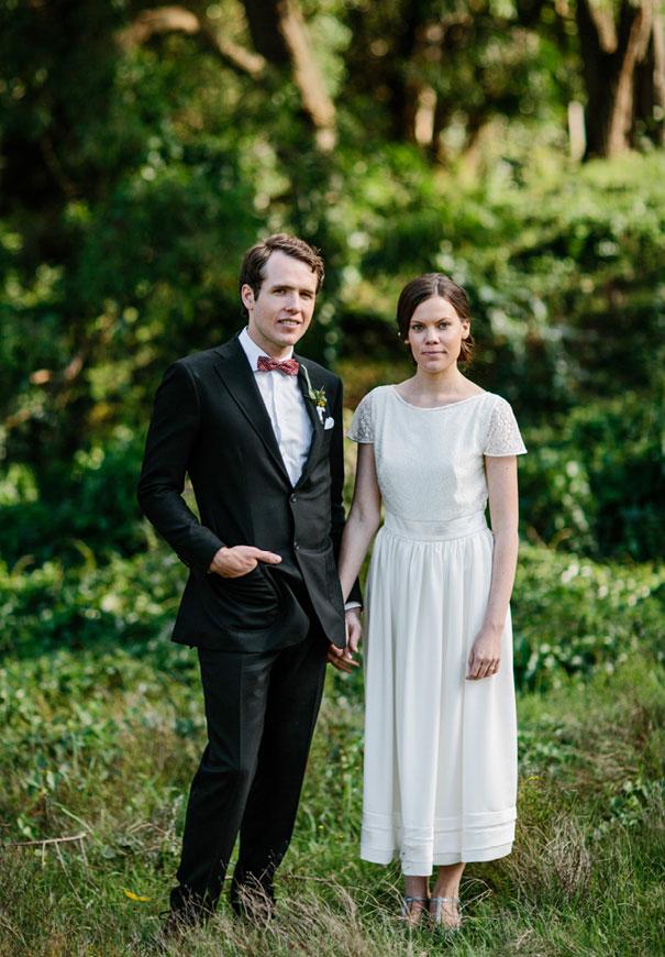 NSW-vintage-bridal-gown-mt-kembla-wedding-photographer4