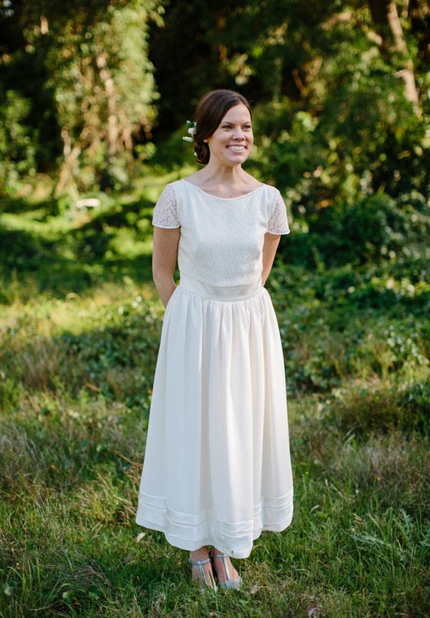 NSW-vintage-bridal-gown-mt-kembla-wedding-photographer5