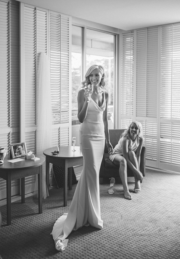 NSW-watsons-bay-boutique-hotel-wedding-gui-jorge-photography3
