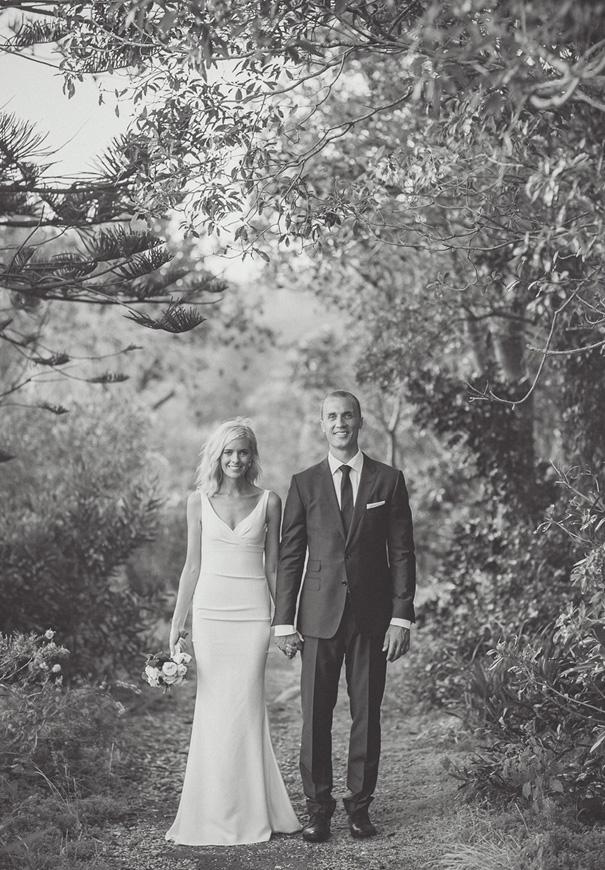 NSW-watsons-bay-boutique-hotel-wedding-gui-jorge-photography34