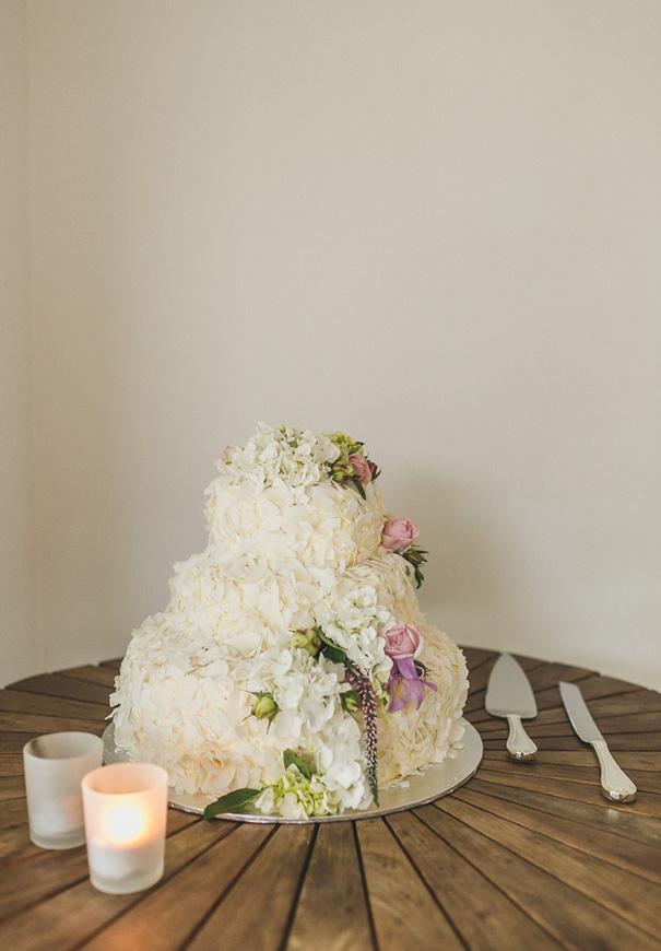 NSW-watsons-bay-boutique-hotel-wedding-gui-jorge-photography36
