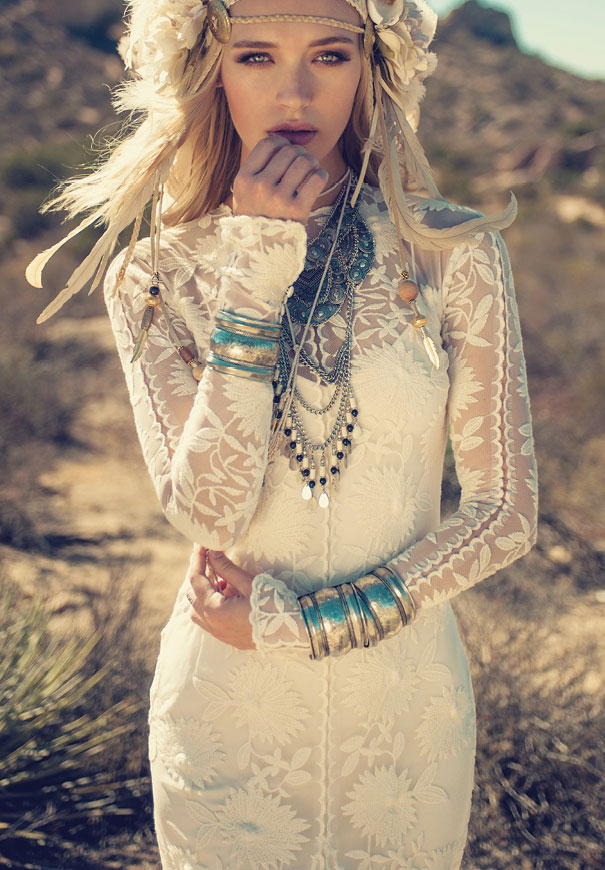 NZ-rue-de-seine-bridal-gown-wedding-dress-coolest-best8