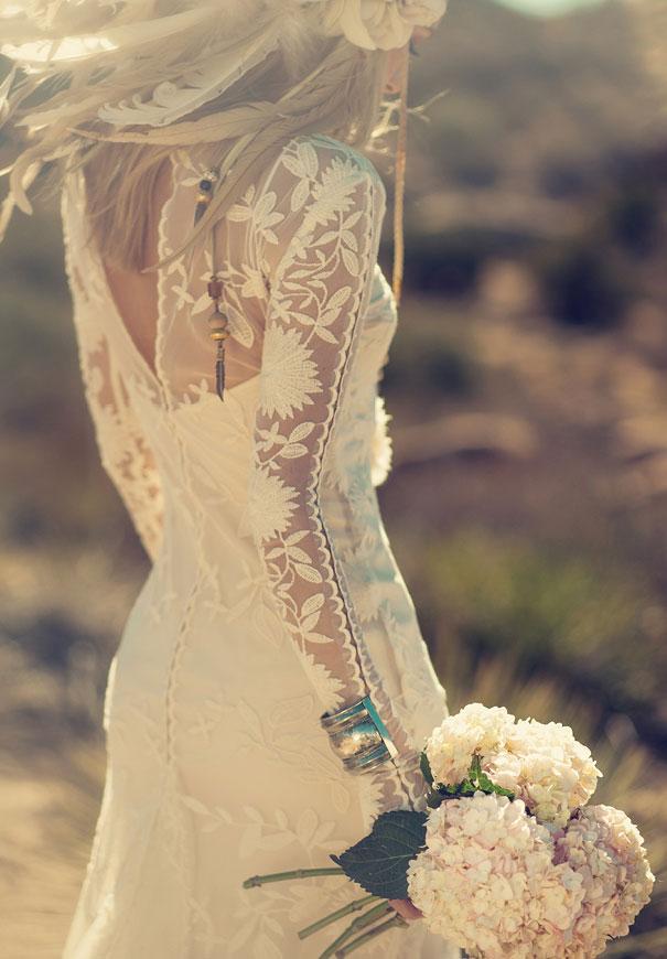 NZ-rue-de-seine-bridal-gown-wedding-dress-coolest-best82