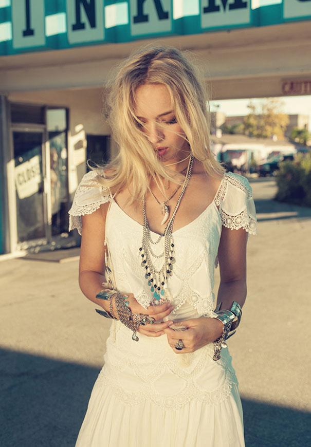 NZ-rue-de-seine-bridal-gown-wedding-dress-coolest-best84