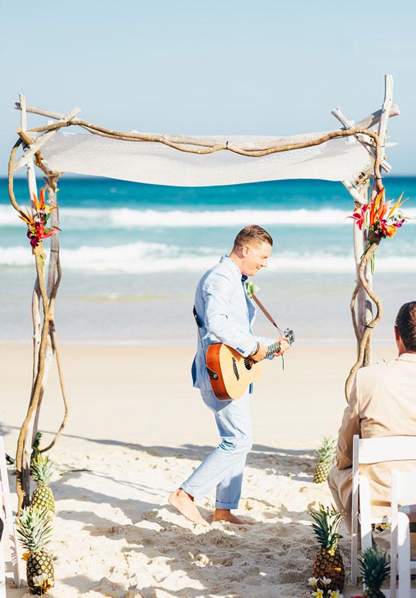 QLD-tiki-tropical-queensland-wedding-photographer55