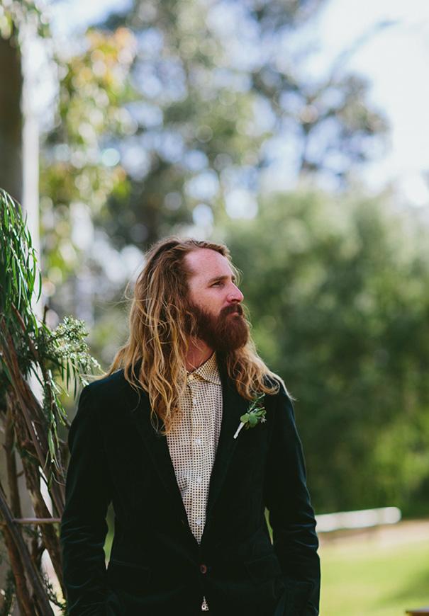WA-backyard-perth-diy-wedding6