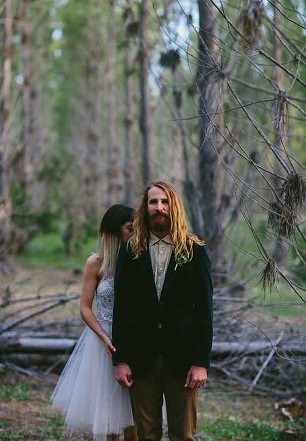 WA-backyard-perth-diy-wedding65