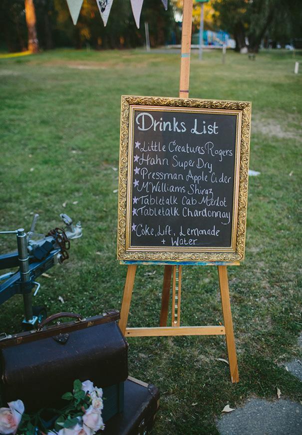WA-backyard-perth-diy-wedding66