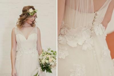 WA-elvi-design-custom-made-bridal-gown-wedding-dress-tea-length-vintage-style62