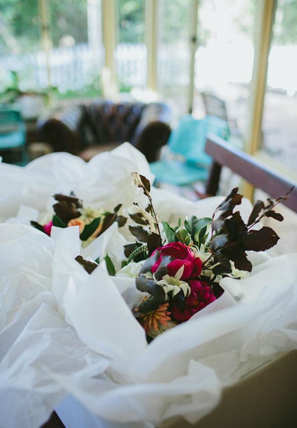 WA-winery-vineyard-long-table-wedding-inspiration4