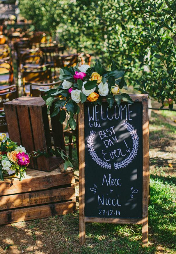 WA-winery-vineyard-long-table-wedding-inspiration42