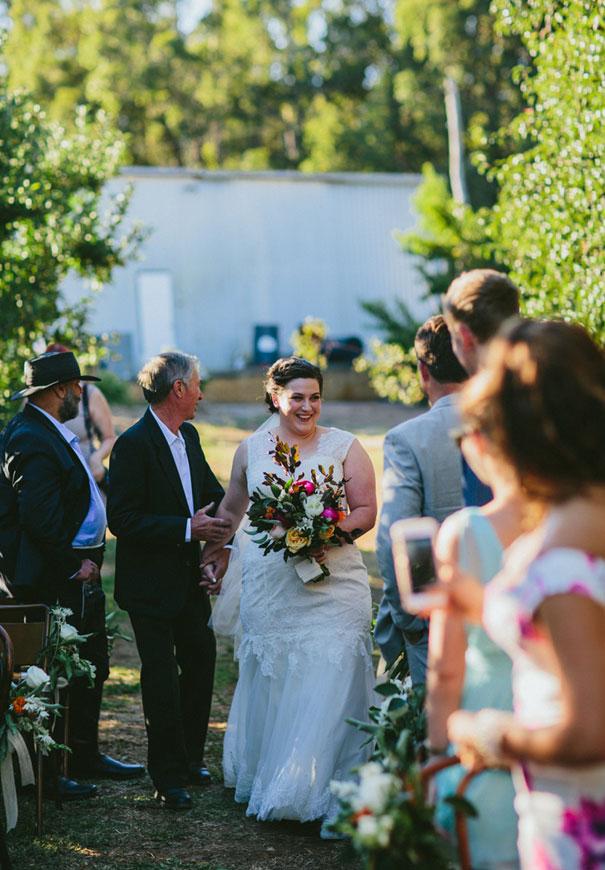WA-winery-vineyard-long-table-wedding-inspiration43