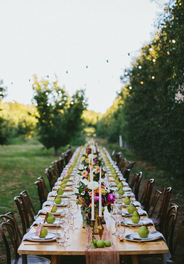 WA-winery-vineyard-long-table-wedding-inspiration44