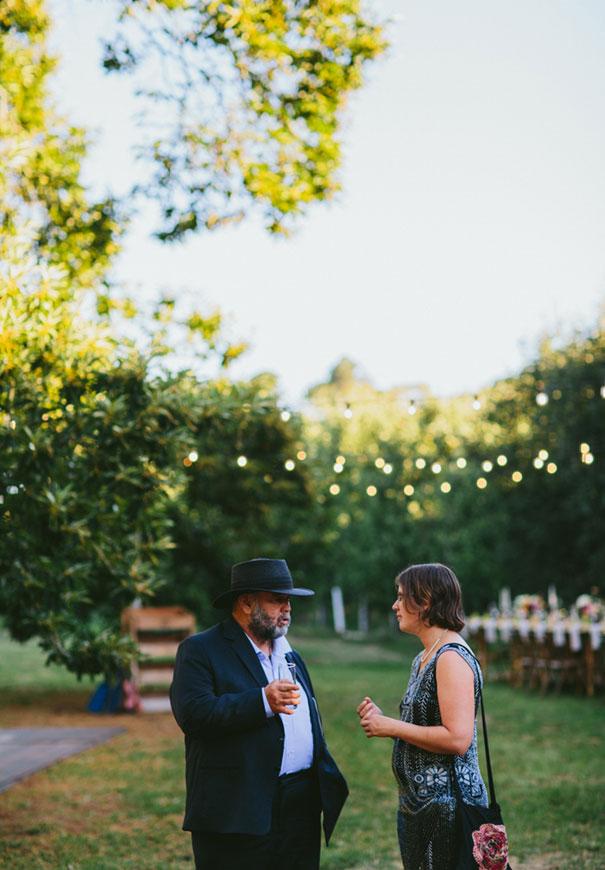 WA-winery-vineyard-long-table-wedding-inspiration45