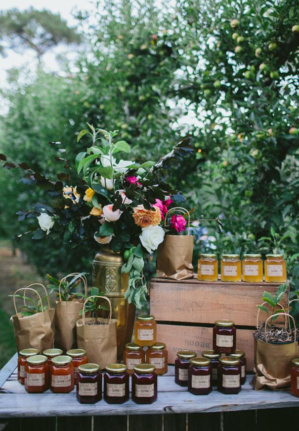 WA-winery-vineyard-long-table-wedding-inspiration46