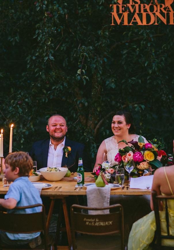 WA-winery-vineyard-long-table-wedding-inspiration47