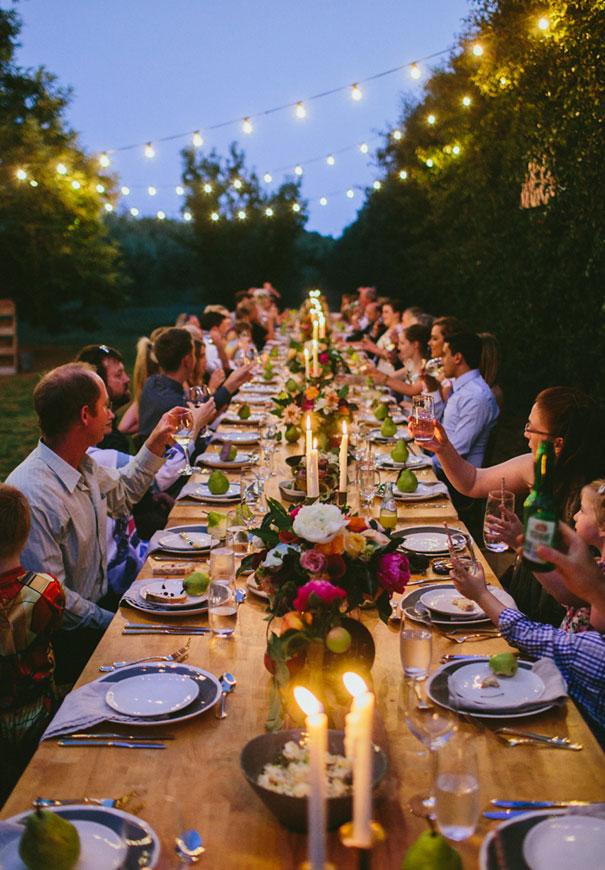 WA-winery-vineyard-long-table-wedding-inspiration48
