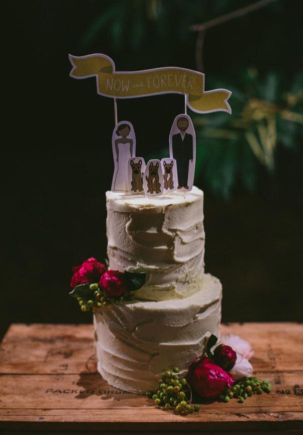 WA-winery-vineyard-long-table-wedding-inspiration49