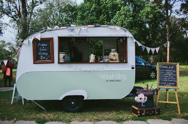 backyard-perth-diy-wedding10