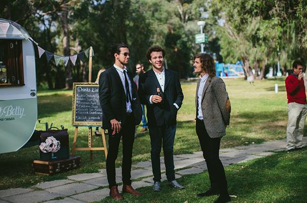 backyard-perth-diy-wedding11