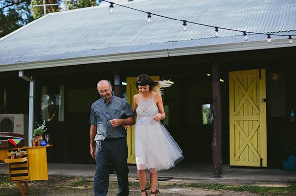 backyard-perth-diy-wedding13