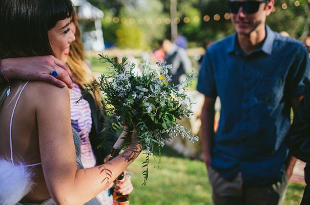 backyard-perth-diy-wedding17