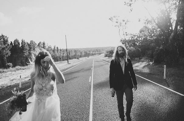backyard-perth-diy-wedding21