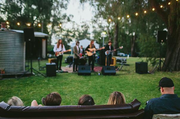 backyard-perth-diy-wedding26