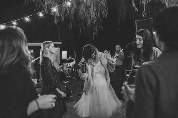 backyard-perth-diy-wedding29