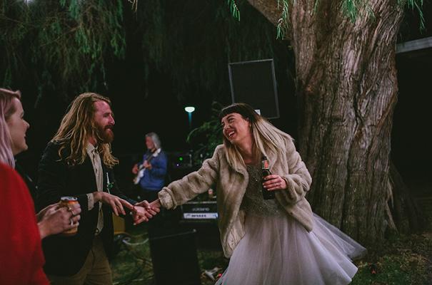 backyard-perth-diy-wedding30