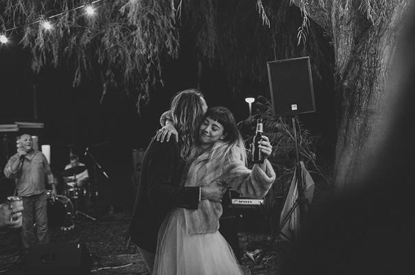 backyard-perth-diy-wedding31