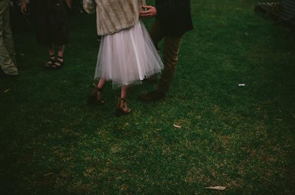 backyard-perth-diy-wedding32