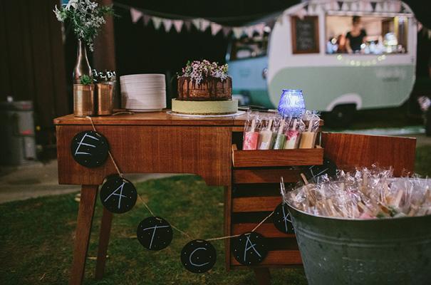 backyard-perth-diy-wedding35