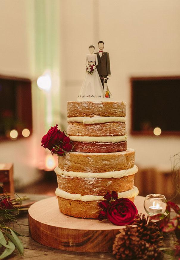 best-greek-wedding-pixie-cut-bride910