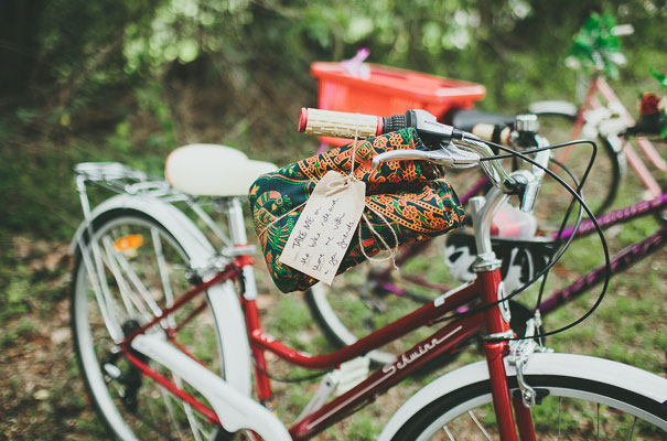 best-quirky-wedding-ever-bike-ride-gypsy-bride-shane-shepherd25
