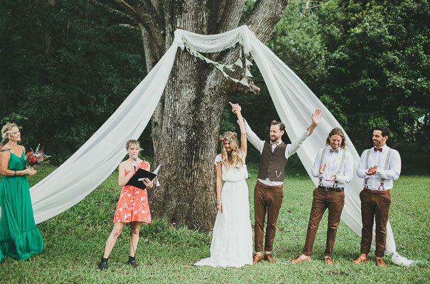 best-quirky-wedding-ever-bike-ride-gypsy-bride-shane-shepherd38