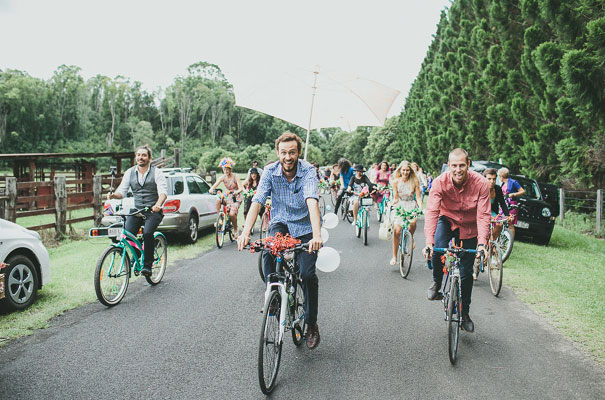 best-quirky-wedding-ever-bike-ride-gypsy-bride-shane-shepherd66