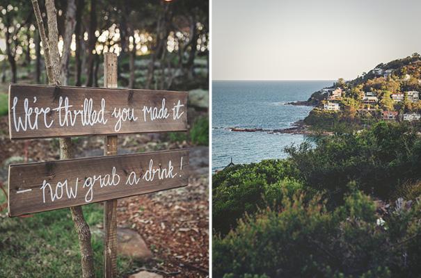 best-vintage-bridal-gown-blue-wedding-dress-backyard-inspiration22