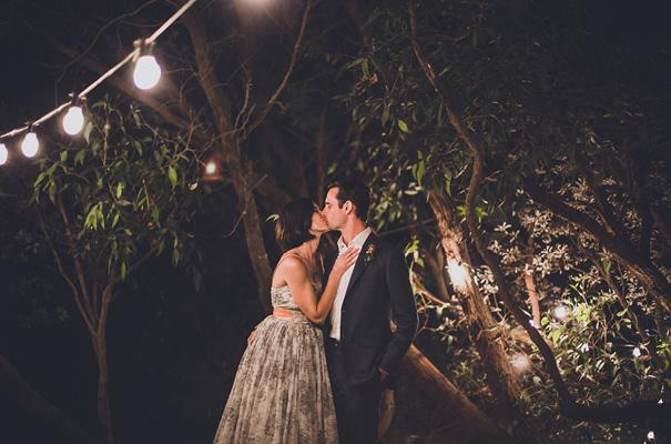 best-vintage-bridal-gown-blue-wedding-dress-backyard-inspiration30