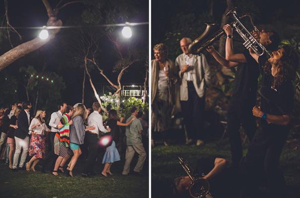best-vintage-bridal-gown-blue-wedding-dress-backyard-inspiration34