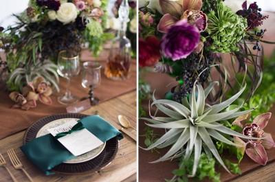 boatanic-succulent-leather-table-styling-wedding-inspiration2