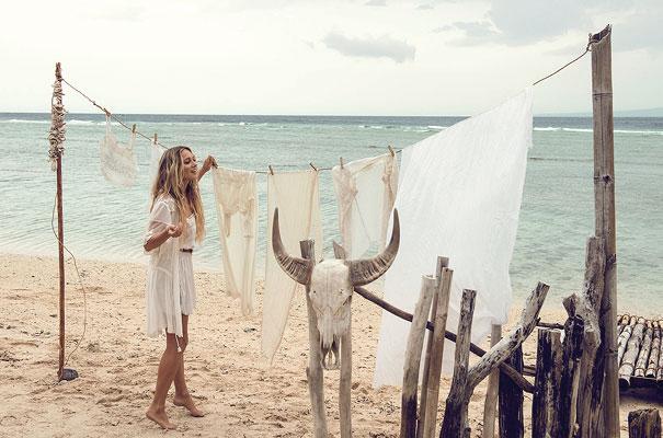 cotton-bridal-gown-wedding-dress-Spell-Designs-Johnny-Abbegg6