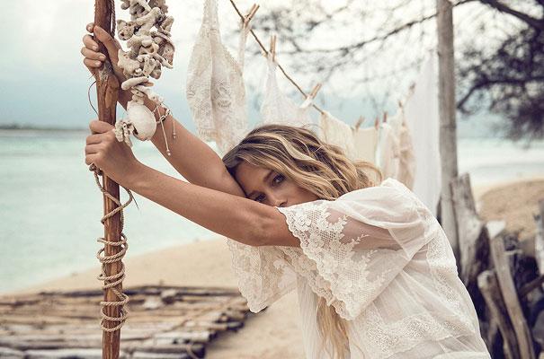 cotton-bridal-gown-wedding-dress-Spell-Designs-Johnny-Abbegg7