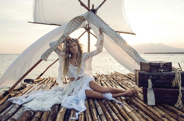 cotton-bridal-gown-wedding-dress-Spell-Designs-Johnny-Abbegg8