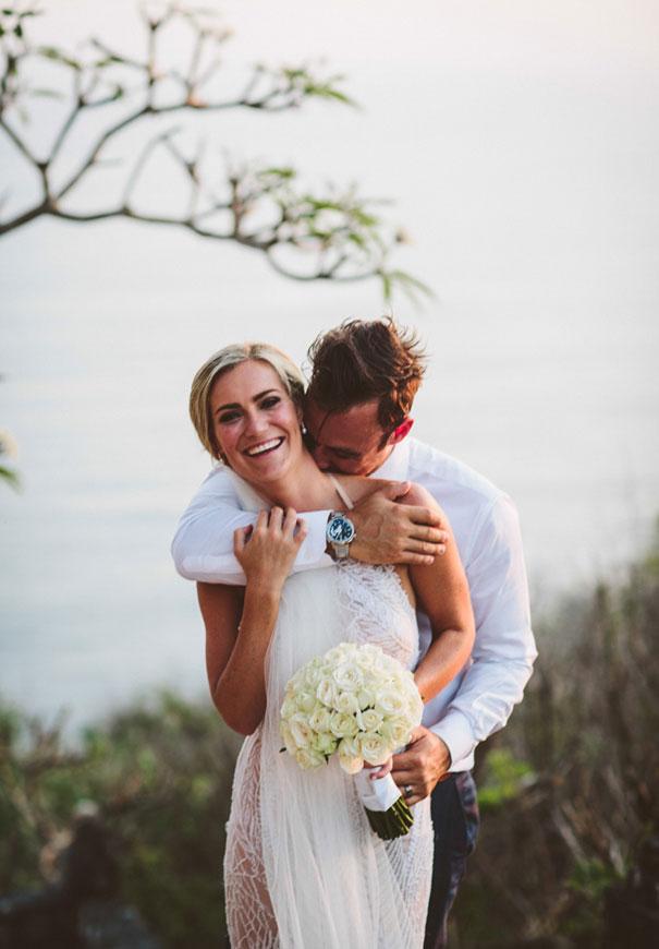 destination-one-day-bridal-bali-wedding-photographer53