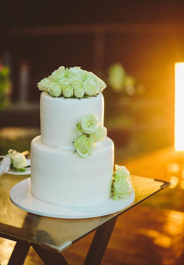 destination-one-day-bridal-bali-wedding-photographer55