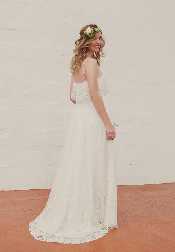 elvi-design-custom-made-bridal-gown-wedding-dress-tea-length-vintage-style2
