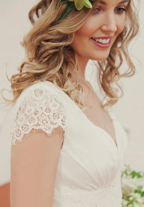 elvi-design-custom-made-bridal-gown-wedding-dress-tea-length-vintage-style3